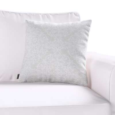 Poszewka Kinga na poduszkę w kolekcji Venice, tkanina: 140-49