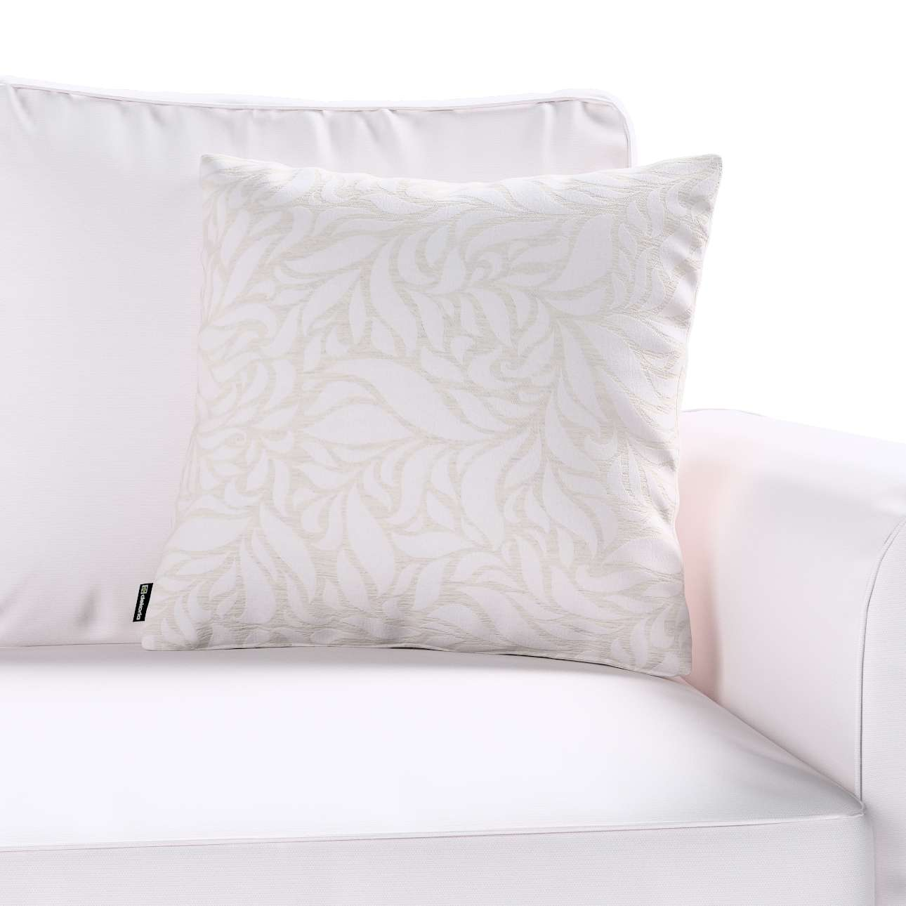 Kinga cushion cover in collection Venice, fabric: 140-50