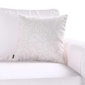 Poszewka Kinga na poduszkę w kolekcji Venice, tkanina: 140-50