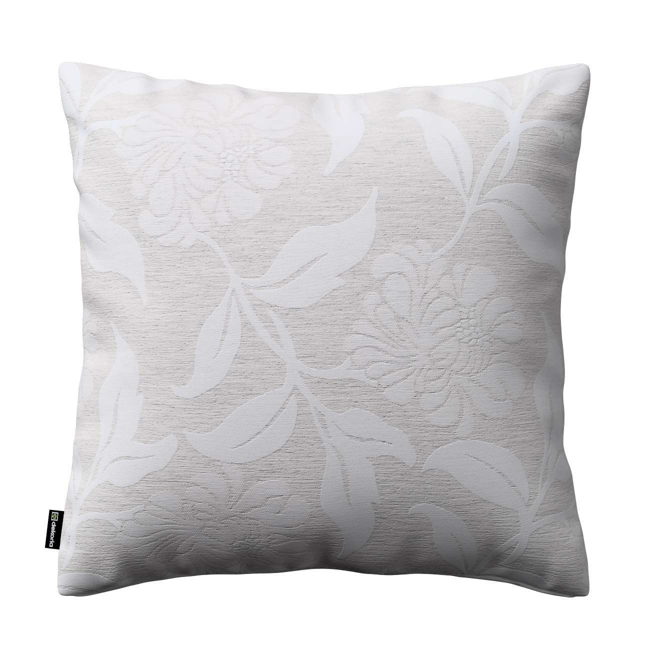 cushion cover 60 x 51 cm