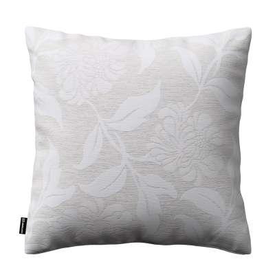 Poszewka Kinga na poduszkę w kolekcji Venice, tkanina: 140-51