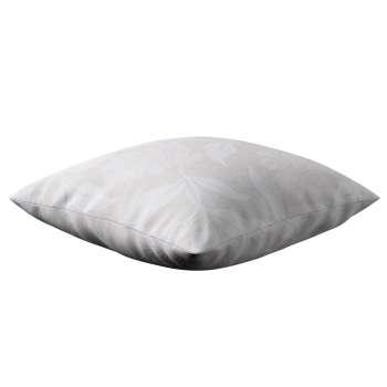 Kinga -  eenvoudige kussensloop