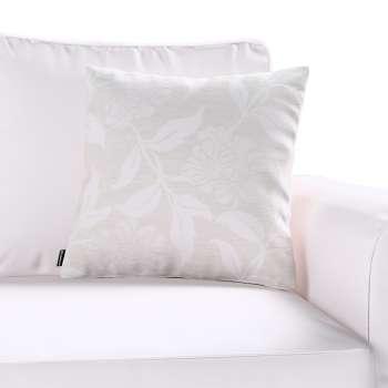 Kinga dekoratyvinės pagalvėlės užvalkalas 43 x 43 cm kolekcijoje Venice, audinys: 140-51