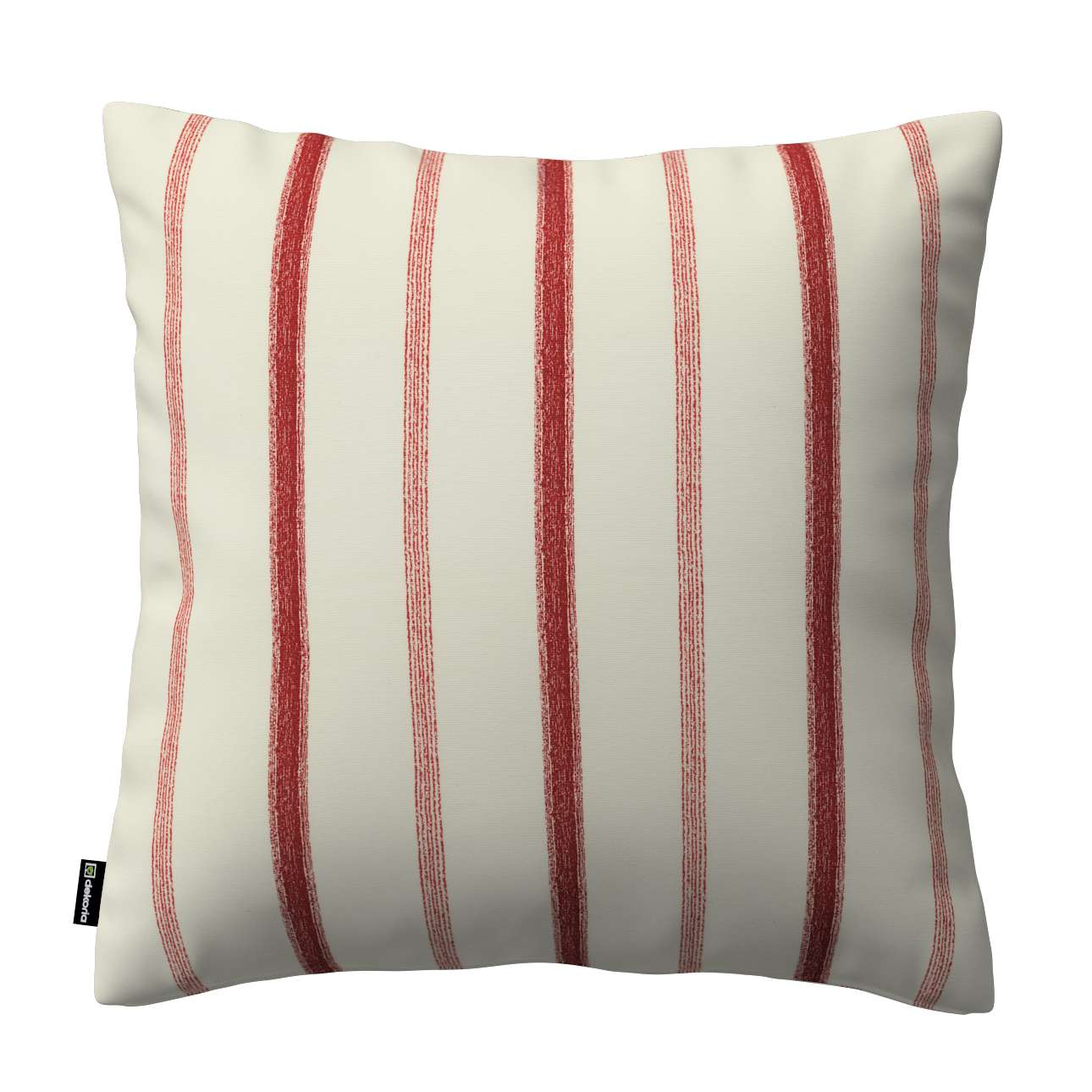 Kinga cushion cover in collection Avinon, fabric: 129-15