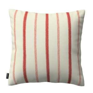 Kinga dekoratyvinės pagalvėlės užvalkalas 43 x 43 cm kolekcijoje Avinon, audinys: 129-15