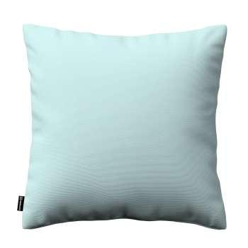 Kinga dekoratyvinės pagalvėlės užvalkalas 43 × 43 cm kolekcijoje Cotton Panama, audinys: 702-10