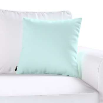 Kinga dekoratyvinės pagalvėlės užvalkalas 43 x 43 cm kolekcijoje Cotton Panama, audinys: 702-10