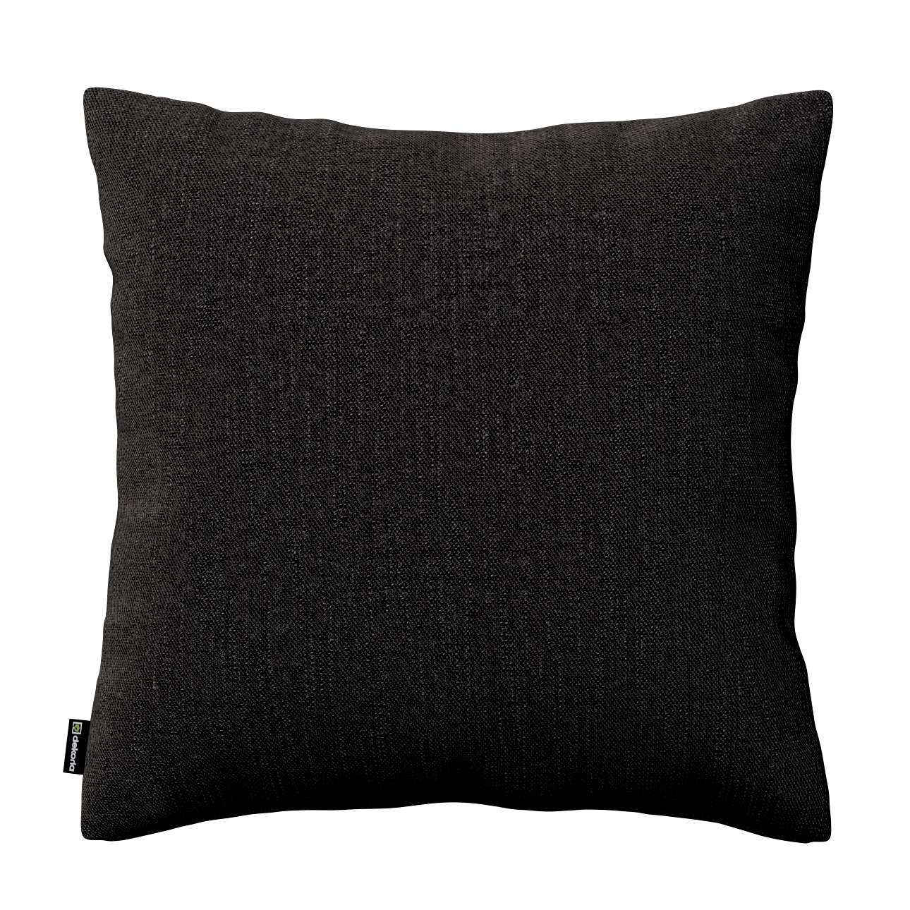 Kinga cushion cover in collection Vintage, fabric: 702-36