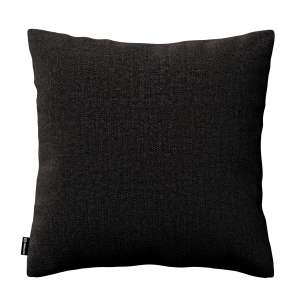 Kinga cushion cover 43 x 43 cm (17 x 17 inch) in collection Vintage, fabric: 702-36