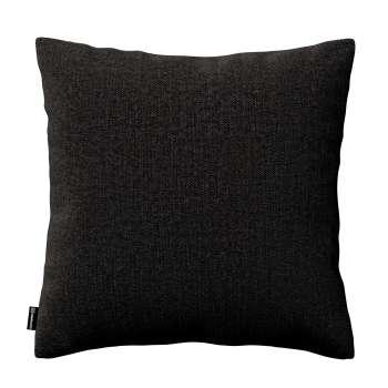 Kinga dekoratyvinės pagalvėlės užvalkalas 43 x 43 cm kolekcijoje Vintage, audinys: 702-36