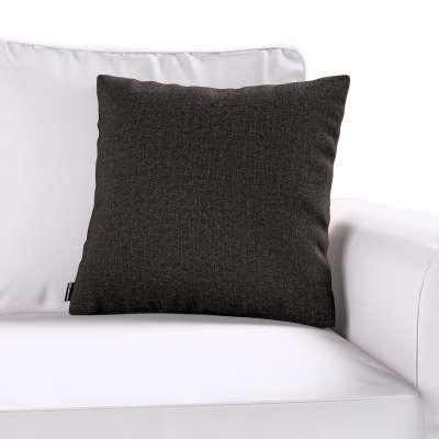 Poszewka Kinga na poduszkę w kolekcji Etna, tkanina: 702-36