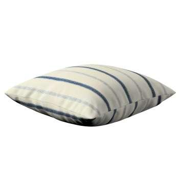 Kinga dekoratyvinės pagalvėlės užvalkalas kolekcijoje Avinon, audinys: 129-66