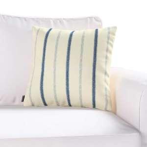 Kinga dekoratyvinės pagalvėlės užvalkalas 43 x 43 cm kolekcijoje Avinon, audinys: 129-66