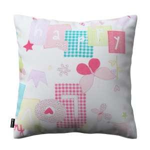 Kinga dekoratyvinės pagalvėlės užvalkalas 43 x 43 cm kolekcijoje Little World, audinys: 141-51