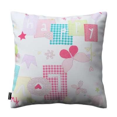 Kinga dekoratyvinės pagalvėlės užvalkalas 141-51 Įvairi Kolekcija Little World