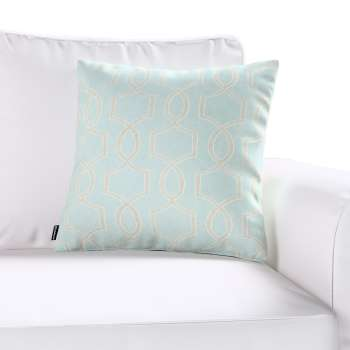 Kinga dekoratyvinės pagalvėlės užvalkalas 43 x 43 cm kolekcijoje Comics Prints, audinys: 141-24