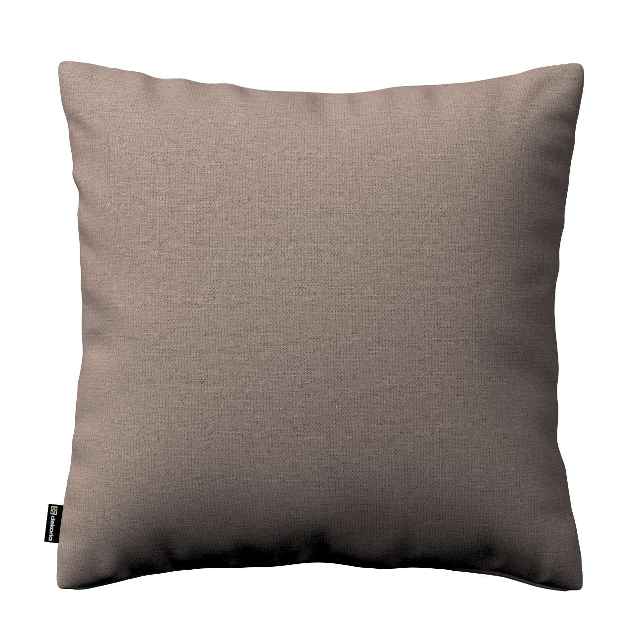 Kinga cushion cover in collection Living, fabric: 160-16