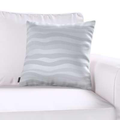 Kinga dekoratyvinės pagalvėlės užvalkalas kolekcijoje Damasco, audinys: 141-72