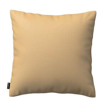 Kinga cushion cover in collection Damasco, fabric: 141-75