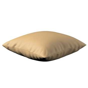 Poszewka Kinga na poduszkę w kolekcji Damasco, tkanina: 141-75