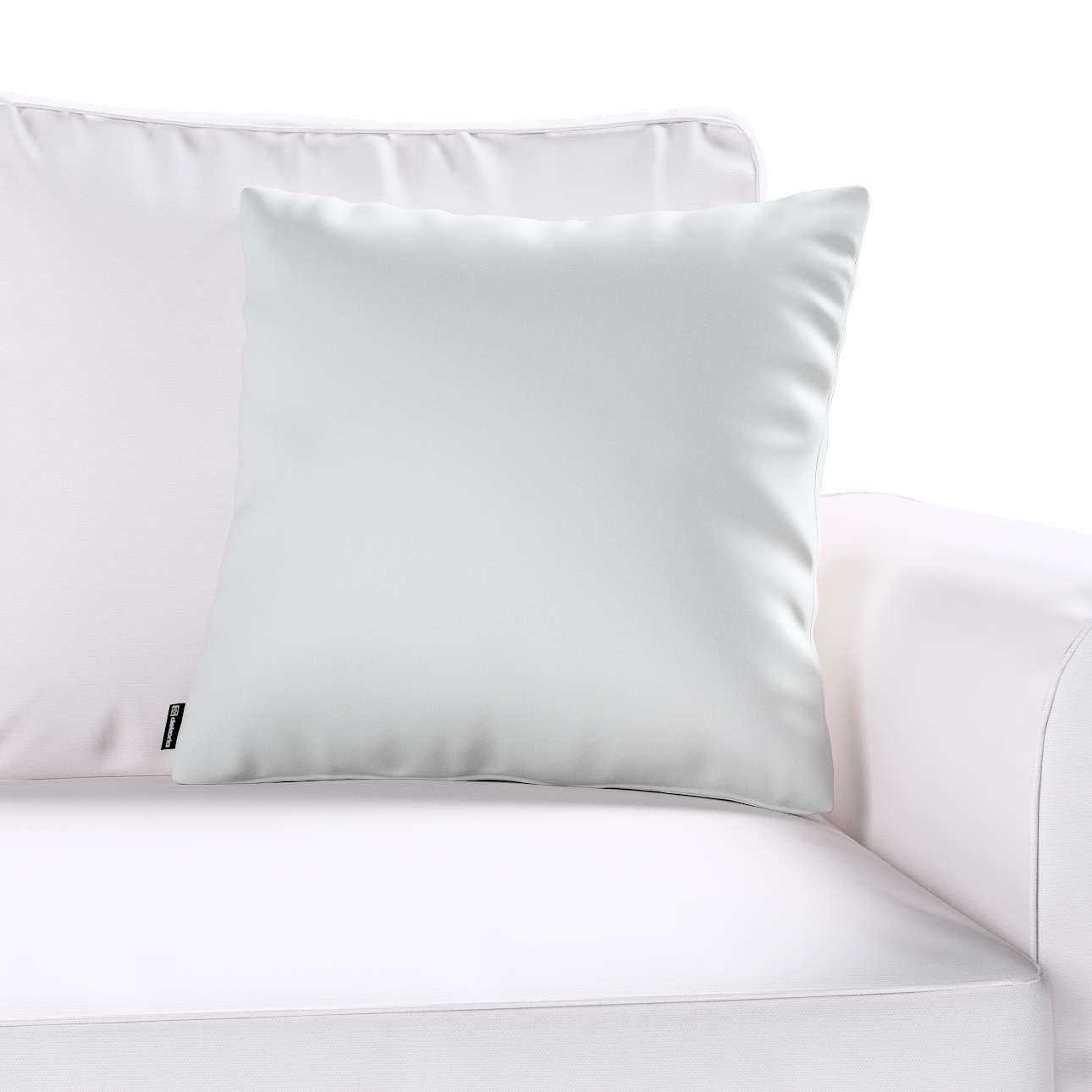 Poszewka Kinga na poduszkę w kolekcji Damasco, tkanina: 141-77