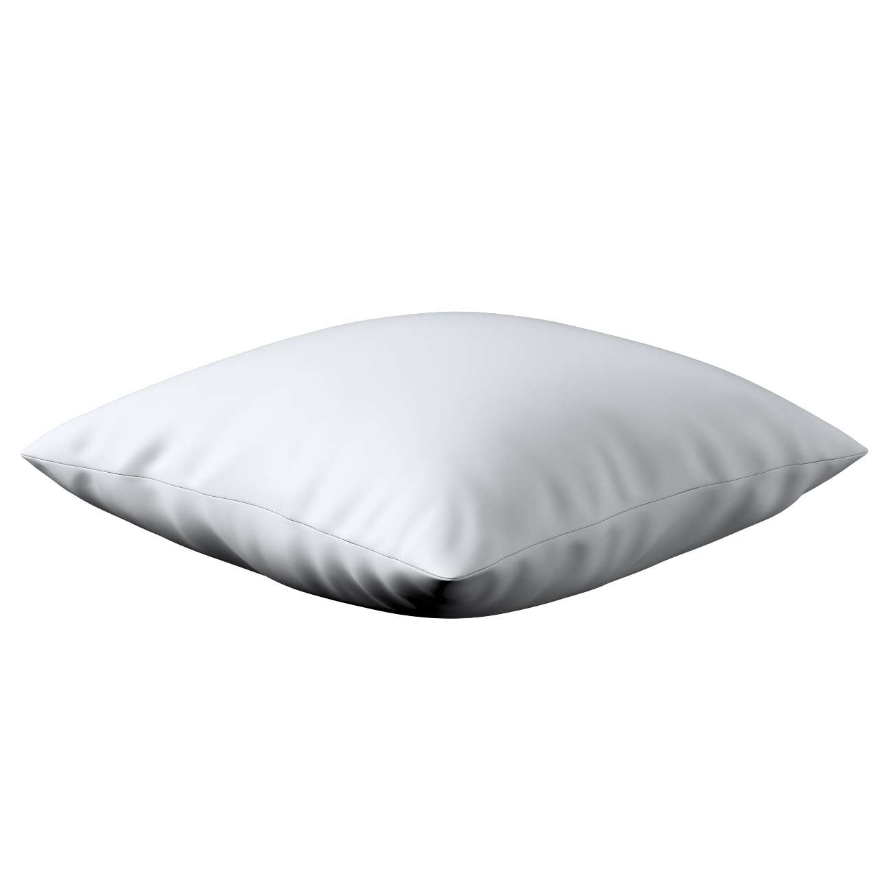 Kinga cushion cover 43 × 43 cm (17 × 17 inch) in collection Damasco, fabric: 141-78