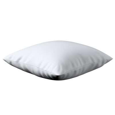 Poszewka Kinga na poduszkę w kolekcji Damasco, tkanina: 141-78