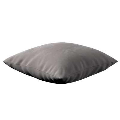 Tyynynpäällinen<br/>Kinga mallistosta Velvet, Kangas: 704-11