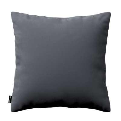 Kinga dekoratyvinės pagalvėlės užvalkalas 704-12 Kolekcija Velvetas/Aksomas