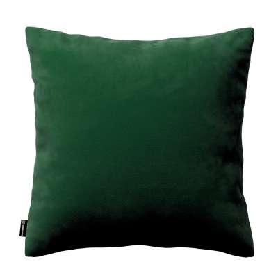 Kuddfodral standard i kollektionen Velvet, Tyg: 704-13