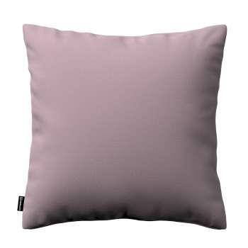 Kinga dekoratyvinės pagalvėlės užvalkalas 704-14 Kolekcija Velvet/Aksomas