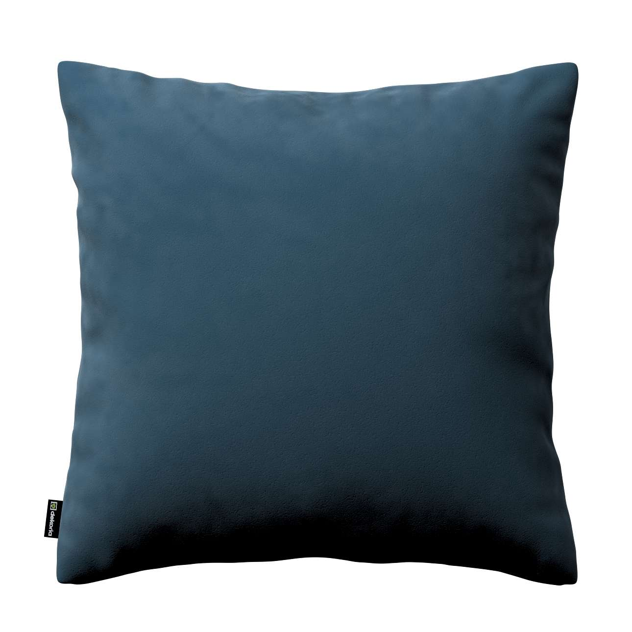 Kuddfodral standard i kollektionen Velvet, Tyg: 704-16