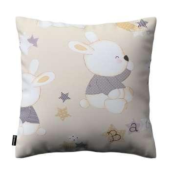 Kinga dekoratyvinės pagalvėlės užvalkalas 141-85 Kolekcija Adventure
