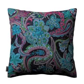 Kinga dekoratyvinės pagalvėlės užvalkalas 704-22 Kolekcija Velvet/Aksomas