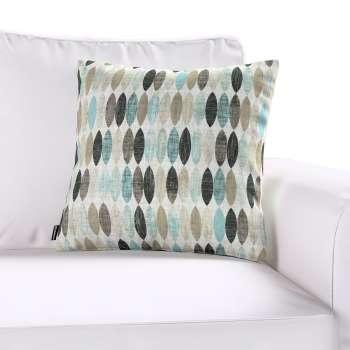 Poszewka Kinga na poduszkę w kolekcji Modern, tkanina: 141-91