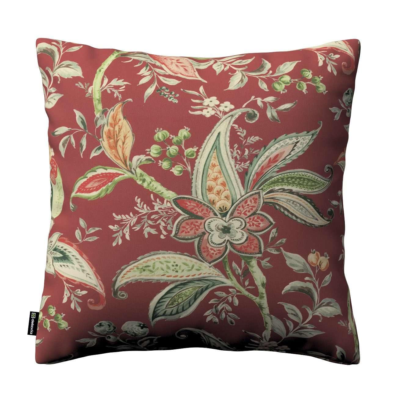 Gardenia 142-12 mallistosta Gardenia, Kangas: 142-12