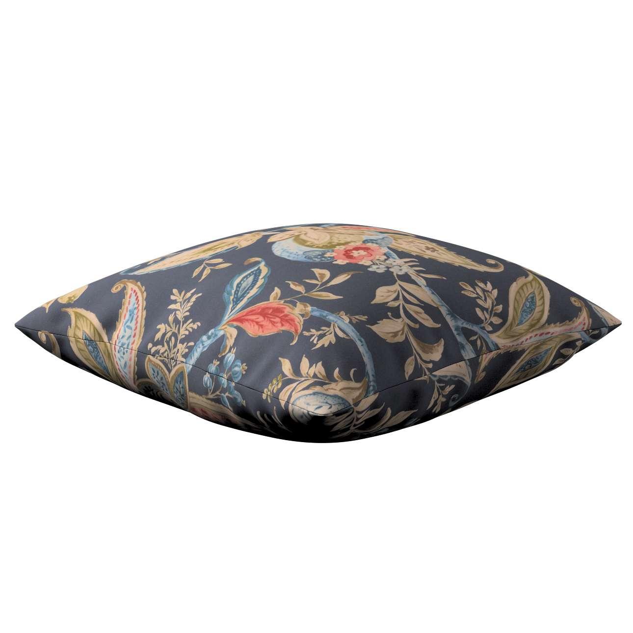 Párnahuzat Kinga a kollekcióból Gardenia Lakástextil, Dekoranyag: 142-19