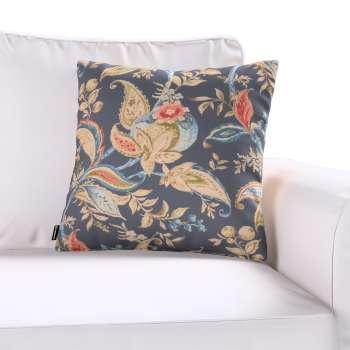 Karin - jednoduchá obliečka V kolekcii Gardenia, tkanina: 142-19