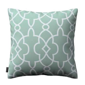 Kinga cushion cover in collection Gardenia, fabric: 142-23