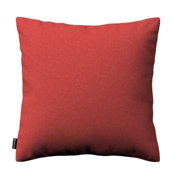 Kinga - potah na polštář jednoduchý 142-33 Kolekce Wooly
