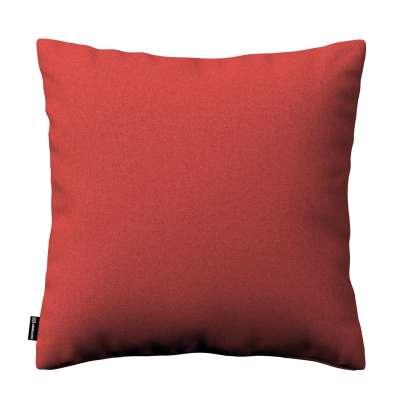Kinga dekoratyvinės pagalvėlės užvalkalas 142-33 Kolekcija NUOLAIDOS