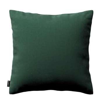 Poszewka Kinga na poduszkę w kolekcji Velvet, tkanina: 704-25