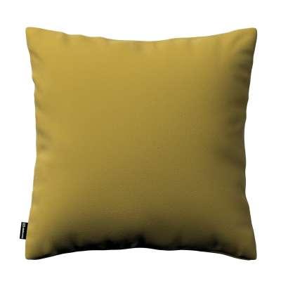 Kinga cushion cover 704-27 Collection Velvet