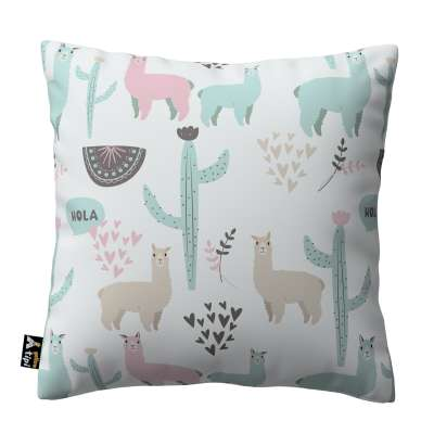 Milly cushion cover 500-01  Collection Magic Collection