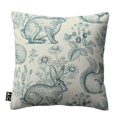 Milly cushion cover 500-04 Collection Magic Collection