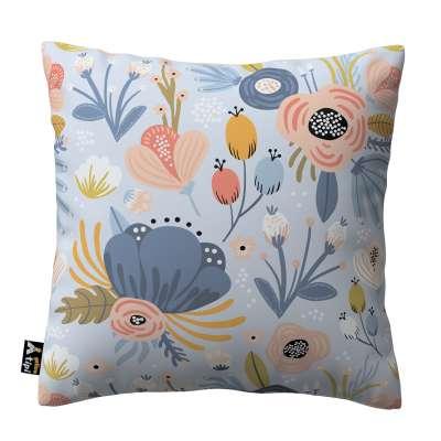 Milly dekoratyvinės pagalvėlės užvakalas 500-05  Kolekcija Magic Collection