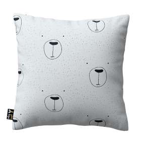 Milly cushion cover