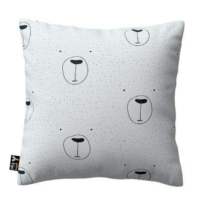 Milly dekoratyvinės pagalvėlės užvakalas 500-06  Kolekcija Magic Collection