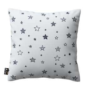 Milly dekoratyvinės pagalvėlės užvakalas