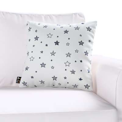 Milly cushion cover in collection Magic Collection, fabric: 500-08